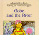Gobo and the River