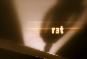 Rat-title