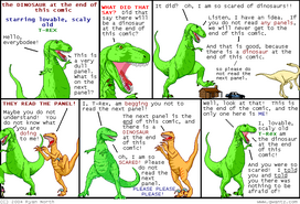 Dinosaurcomics030204