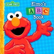 Elmosabcbook-candlewick