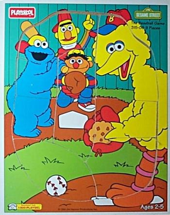 File:Playskool1994Baseball9pcs.jpg