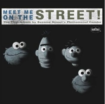 File:Sesame Street Beatles.jpg