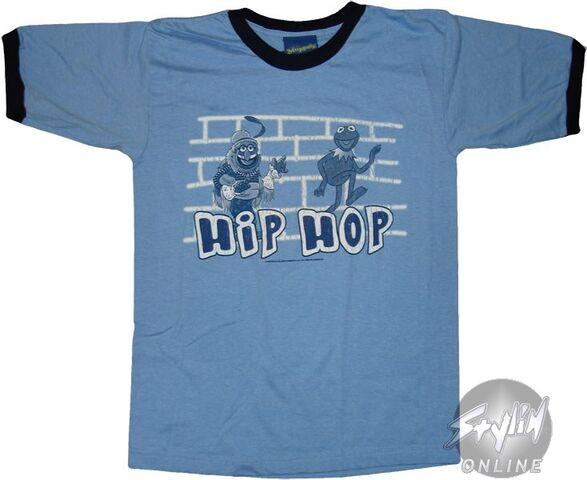 File:Stylinonline 2007 hiphop.jpg