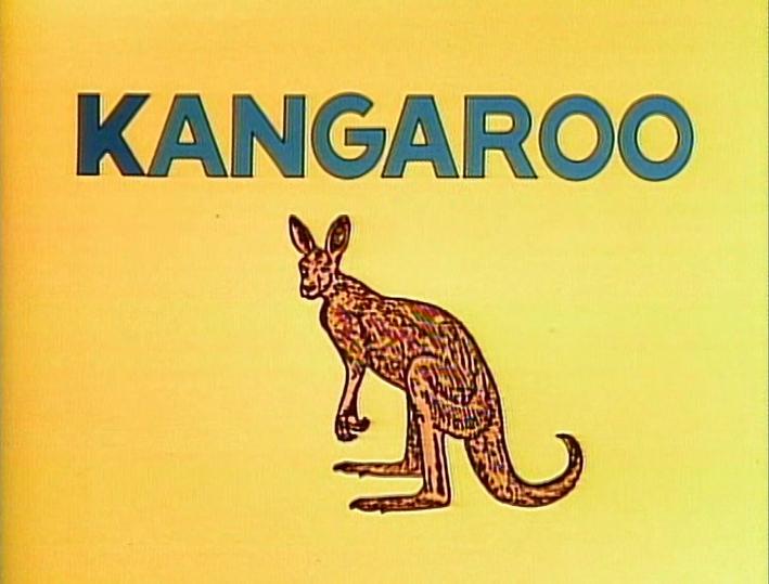 File:ConsonantSound-K-Kangaroo.jpg