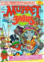 DieMuppetBabies-08-(Bastei-1986-88)