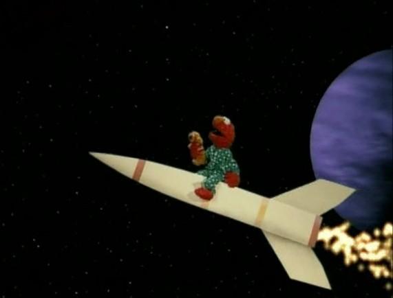 File:Elmo.PlanetsMoon.jpg