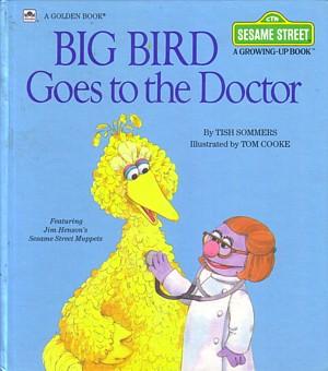 File:Bigbirdgoestothedoctor.jpg