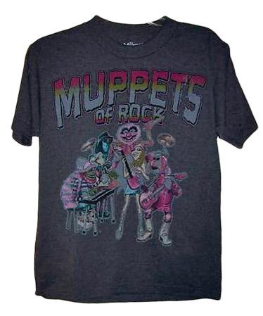 File:Tshirt-muppetsofrock.jpg