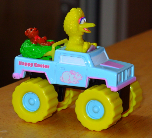 File:Bigbirdeastertruck.jpg
