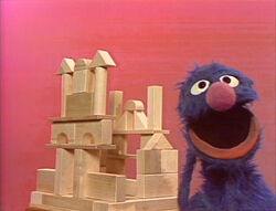 Grover-IAmProud