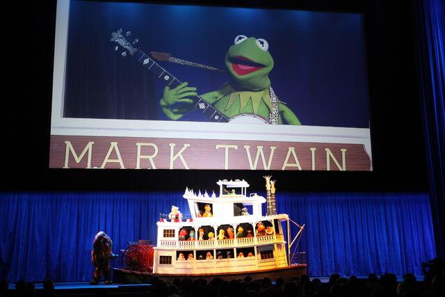 File:D23-muppets.jpg