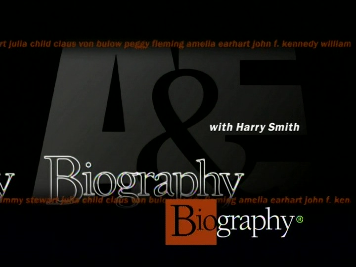 Title.biography