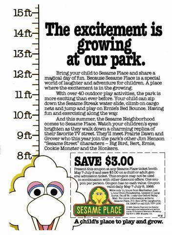 File:1988 Sesame Neighborhood ad.jpg