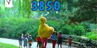Episode 3850