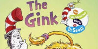 The Gink (book)