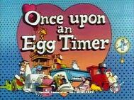 Eggtimer01