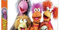 Fraggle Rock: Complete Second Season (Australia)