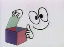 Mind.Box