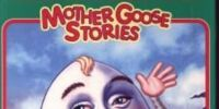 Mother Goose Stories Videography