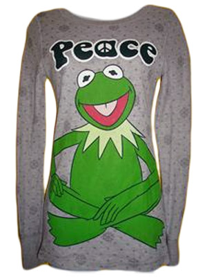 File:Tshirt-kermitpeace.jpg