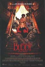 Buddy.poster