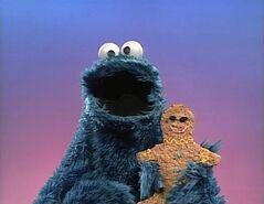 Cookiegingerbreadman