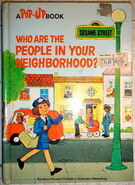 Who Are the People in Your Neighborhood? (1974)