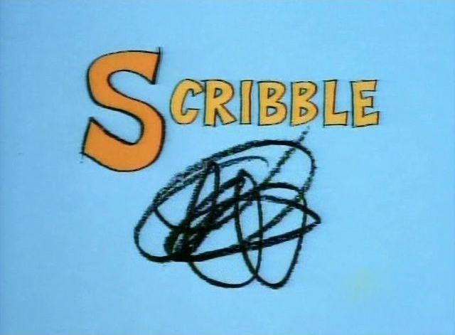 File:S-scribble.jpg