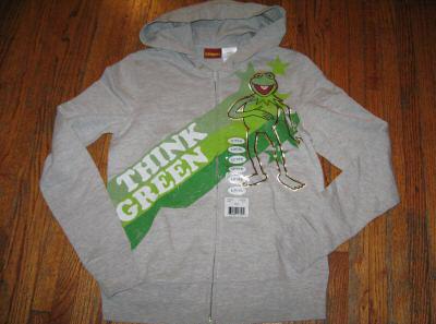 File:Thinkgreen-hoodie.jpg