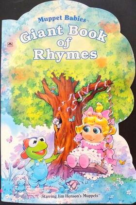 Gb rhymes 1