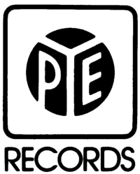 File:Pye Records.png