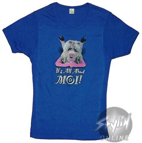 File:Tshirt 625390464.jpeg