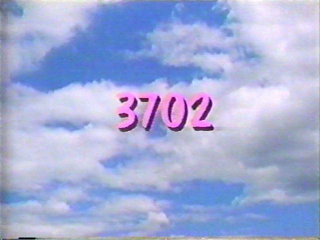 File:3702.jpg