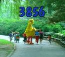 Episode 3856