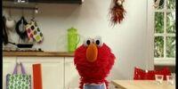 Afsnit 202: Elmos isbutik