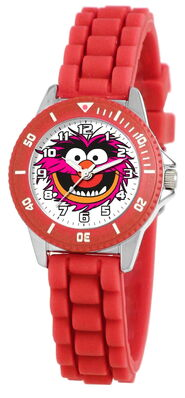 Ewatchfactory 2011 animal fiesta watch