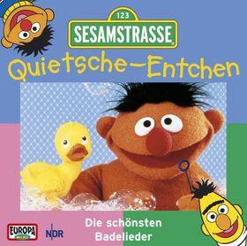Quitsche