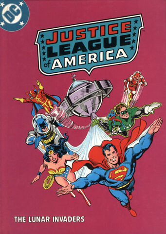 File:Justiceleague-lunarinvaders.jpg