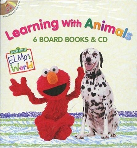 File:LearningWithAnimals.jpg