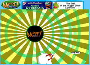 Muppetworld intro 2