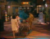 Sesamstraat outro 1981-9182