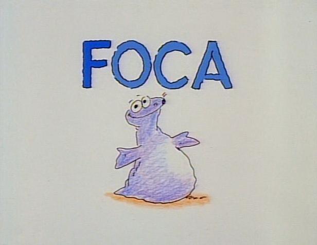 File:Foca.jpg
