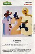 NumbersGNL2403