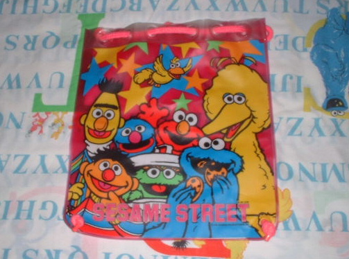 File:Sesametote.jpg