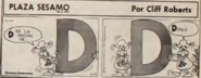 1974-7-15