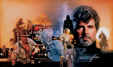 DrewStruzan-GeorgeLucas-TheCreativeImpulse