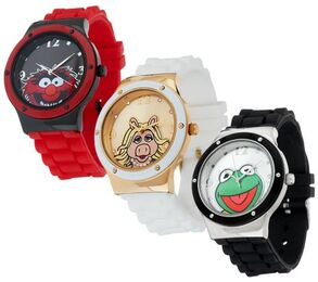 Qvc watches 1