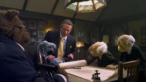 MuppetsBeingGreenTeaser08