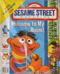 Ssmag.march1992