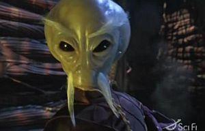 File:Stargate-rygel.JPG